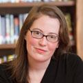 Laura  Krajewski, '99